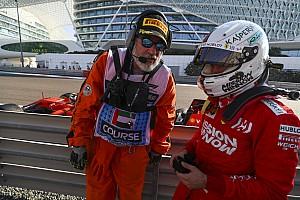 От Феттеля ждут нарушений приказов Ferrari