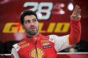 Stock Car: Após reviravolta, Galid Osman vai para a Crown em 2020