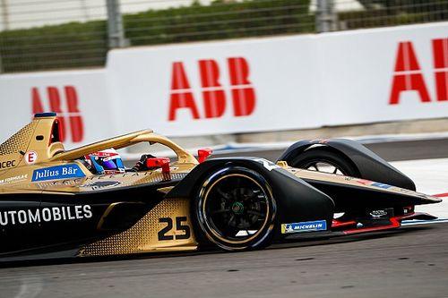 Formula E: ratificato il calendario del Mondiale 2020/2021
