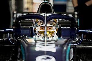 La FIA valuterà il cordolo su cui si è infortunato Gelael