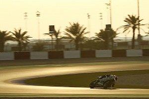 В MotoGP выразили готовность проводить по две гонки уикенд