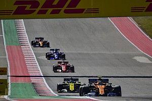 Norris valódi Forma-1-es adatokat használt fel a virtuális IndyCar győzelméhez