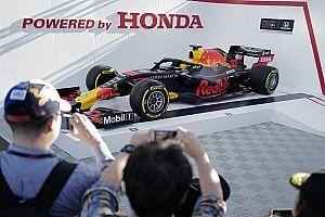 Costos, el factor decisivo para la permanencia de Honda