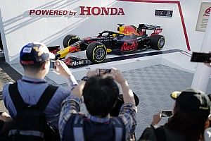 هوندا: من الضروري خفض التكاليف للمواصلة في الفورمولا واحد