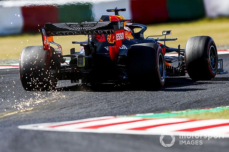 RÁDIOS F1: 'Treta' entre Leclerc e Verstappen e bronca de Hamilton na Mercedes