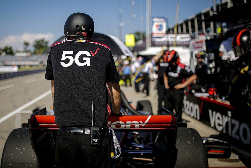Power explota con furia contra IndyCar tras su abandono
