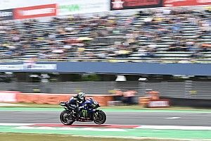 Resumen: la carrera de MotoGP del GP de los Países Bajos