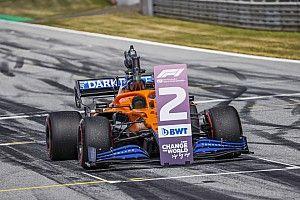 Marko nem aggódik a McLaren miatt