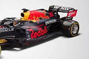 Honda rinomina e:TECHNOLOGY la seconda power unit