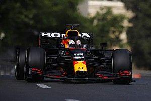 Verstappen: a Red Bull nem dobhatja el a bajnoki esélyeit, mint a BMW