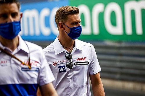 Mick Schumacher Yakin Monako Kans Terbaik Haas Musim Ini