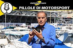 Podcast: La Monte-Carlo di Giorgio Piola