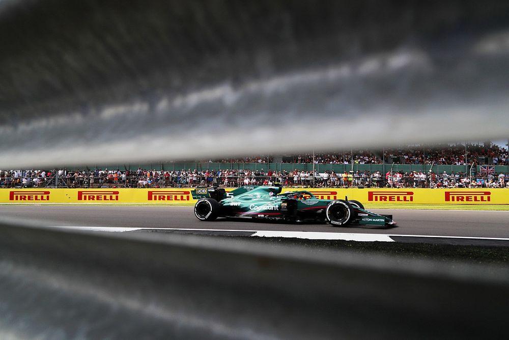 Vettel ve Rosberg, Sprint Sıralaması'nın pole kararına eleştirel yaklaştı