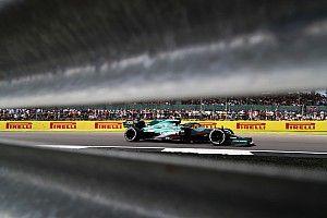LIVE Formula 1, Gran Premio di Gran Bretagna: Qualifiche