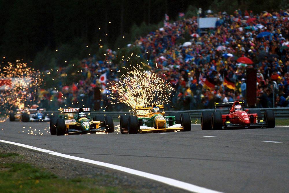 """Horner: """"F1, 2025'ten itibaren yüksek devirli ve sesli motorlara geçmeli"""""""