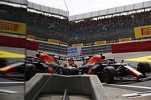 F1: i segnali che indicano come la serie goda di ottima salute
