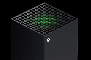 Még több Xbox Series X játékbejelentés várható a közeljövőben