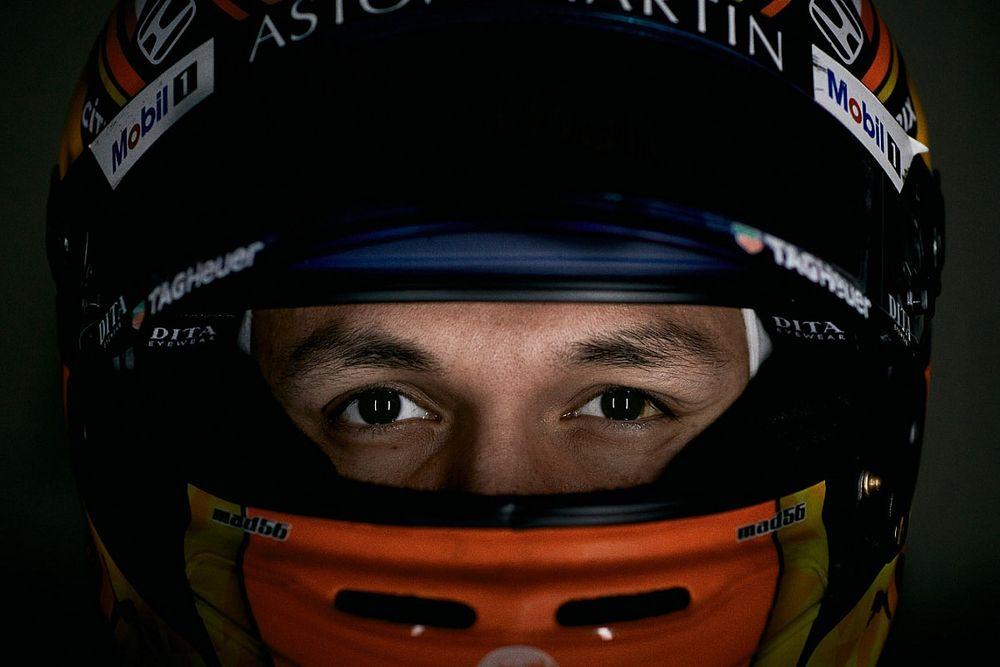 """Horner: """"Williams e Alfa pensano ad Albon. Si può chiudere presto"""""""