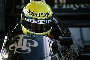 Netflix anuncia una miniserie de la vida de Ayrton Senna