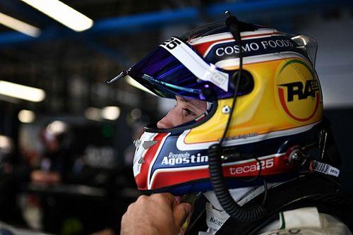 GT Italiano: assalto ai titoli per Audi con Mancinelli e Agostini