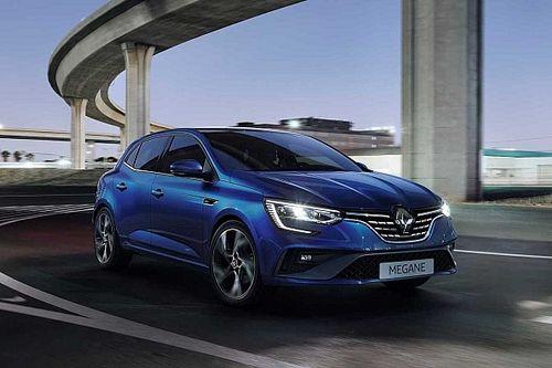 Renault Megane'ın sonu mu geliyor?