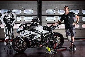 Après le MotoGP, place au WSBK à Magny-Cours pour la Handy Race