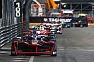 Formula E La Fórmula E cambia su sistema del punto por la vuelta rápida
