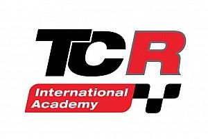 Ad Adria nasce la TCR International Academy