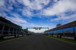 【F1】DAZNでF1オンボード映像の生配信決定:F1オーストラリアGP