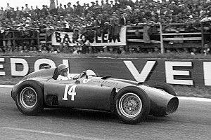 Ascaritól Vettelig: 90 év a Ferrari bűvöletében