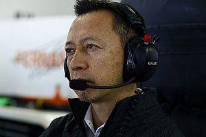 【F1】ホンダ長谷川氏「コンセプトの方向性は正しいはず」