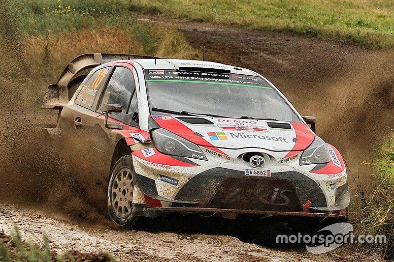 Toyota: Yaris ancora K.O. Urge intervenire sull'affidabilità!