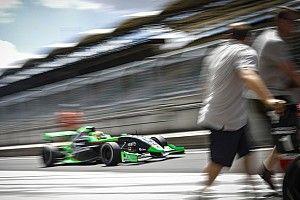 Fenestraz fait un pas vers le titre à Spa-Francorchamps