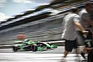 Formule Renault Fenestraz fait un pas vers le titre à Spa-Francorchamps
