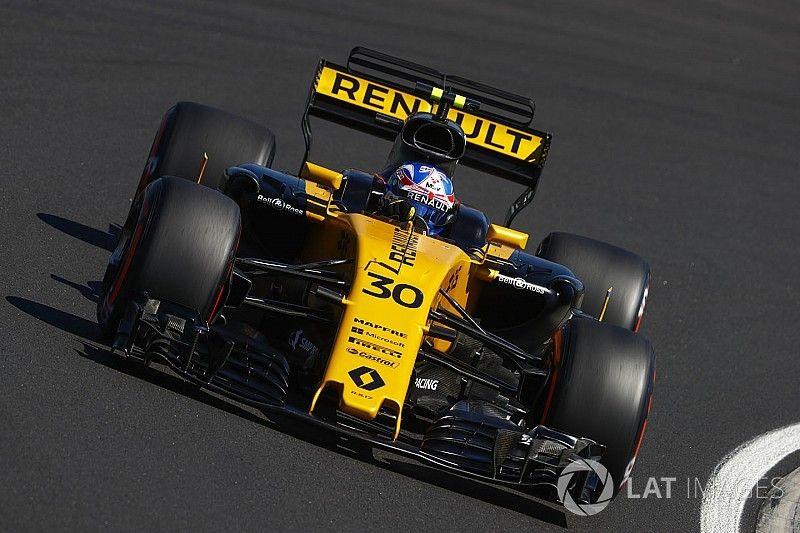 Сложность разработки нового мотора разочаровала Renault