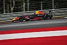 Formule Renault Verschoor: