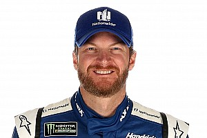 NASCAR Cup Commentary Dale Jr.'s return to success involves much more than his health