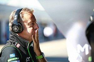 Poncharal tak ingin berpartner dengan Rossi