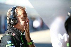 Herve Poncharal will Folger-Ersatz in der Moto2 suchen