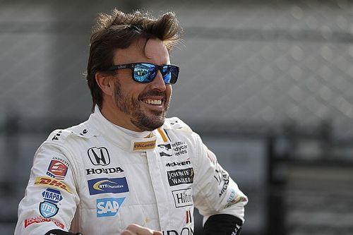 """'El motorsport necesita héroes', por Mauricio """"Damon"""" Gallardo"""