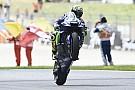 MotoGP: Rossi elhagyta az anconai kórházat