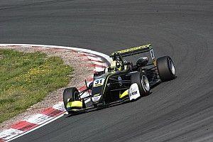 Zandvoort F3: Norris heads Carlin 1-2 in dominant win