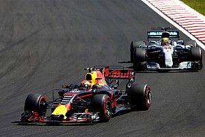 """【F1】レッドブル、上位を争うために""""Q3用エンジンモード""""を希望"""