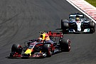 """Forma-1 Webber: """"Senna óta nem volt ilyen jó időmérős pilóta, mint Hamilton"""""""