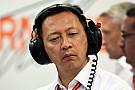 Formula 1 Honda, 2017'deki son güncellemesini Malezya'ya getirebilir