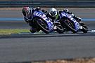 ARRC Yamaha Racing Indonesia bakal tingkatkan performa motor