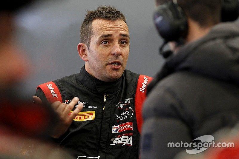 Benoit Treluyer e Nyck De Vries prenderanno parte ai rookie test di Marrakesh con il team Virgin