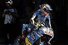 MotoGP Miller optimistis dapat tampil di Phillip Island