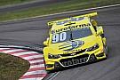 Stock Car Brasil Ricardo Maurício vence corrida 2 após azar de Fraga
