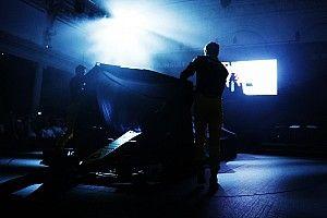 Renault F1 officialise sa date de présentation